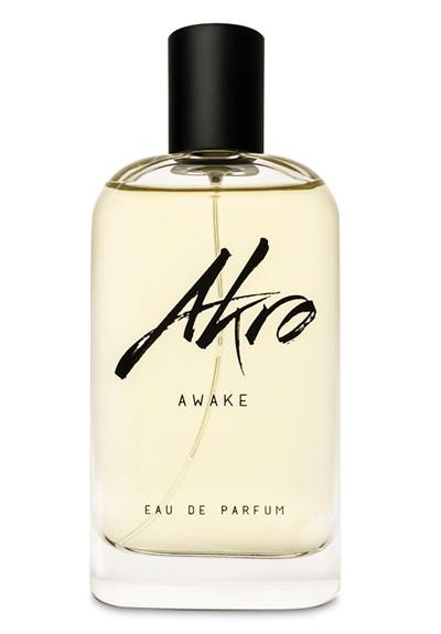 Awake Eau de Parfum  by Akro