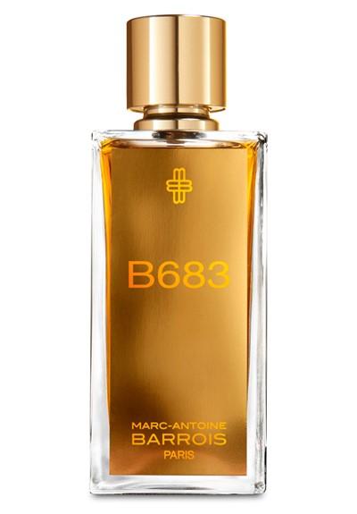 B683 Eau de Parfum  by Marc-Antoine Barrois
