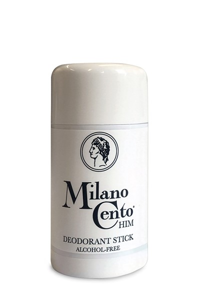 Milano Cento Deodorant Stick   by Milano Cento