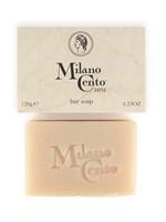Him Bar Soap by Milano Cento