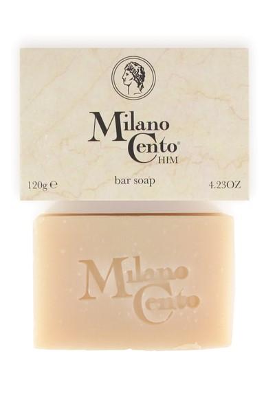 Him Bar Soap Bar Soap  by Milano Cento