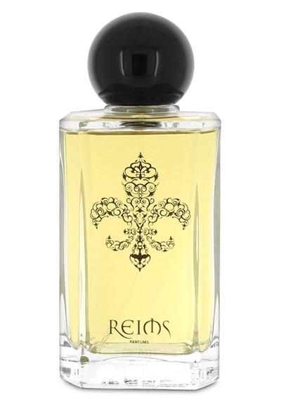 L'Eau des Sacres Eau de Parfums  by Reims Parfums