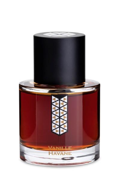 Vanille Havane Eau de Parfum  by Les Indemodables