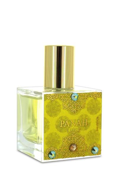 24k Citrus Extrait de Parfum  by Panah London