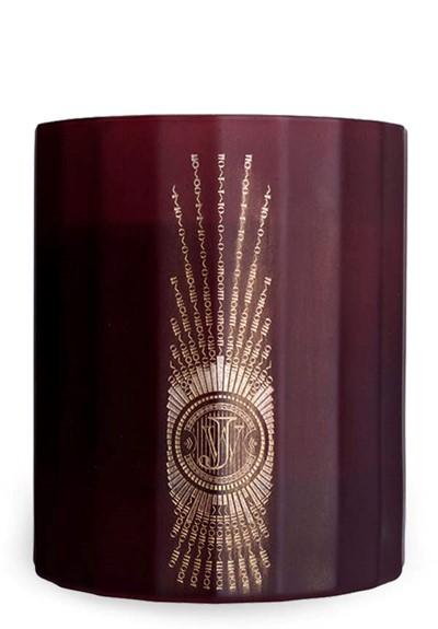 Kartushya Scented Candle  by Jonathan Ward
