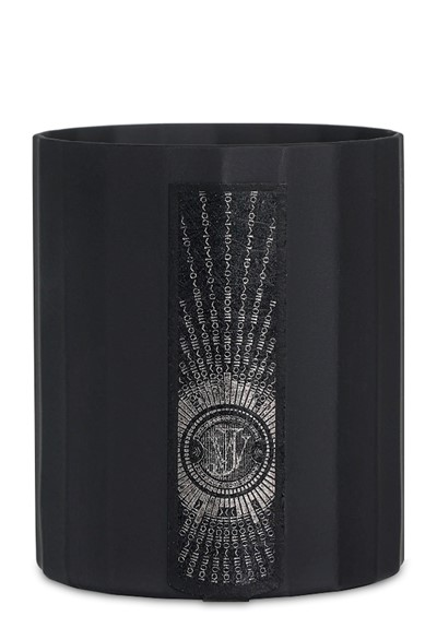 Assassin Belarus Scented Candle  by Jonathan Ward