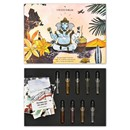 Discovery Set by Une Nuit Nomade