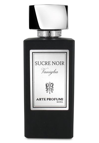 Sucre Noir Parfum  by Arte Profumi