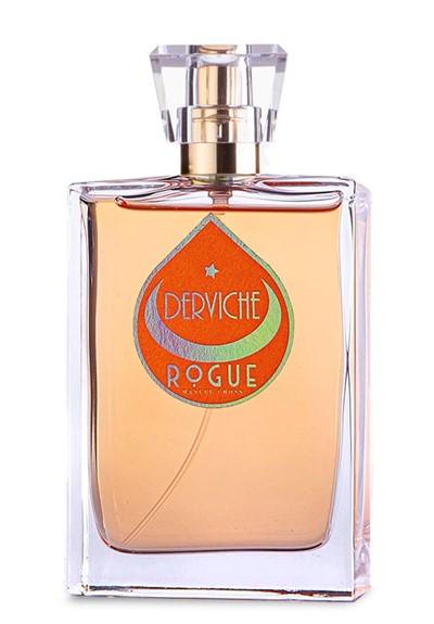 Derviche Eau de Toilette  by Rogue Perfumery