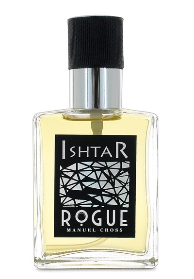 Ishtar Eau de Toilette  by Rogue Perfumery
