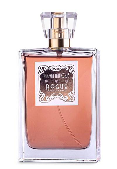 Jasmin Antique Eau de Toilette  by Rogue Perfumery