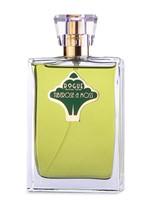 Tuberose & Moss by Rogue Perfumery
