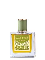 Flora & Fauna by Rogue Perfumery