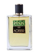 Bon Monsieur by Rogue Perfumery