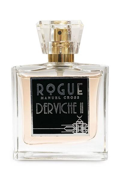 Derviche II Eau de Toilette  by Rogue Perfumery