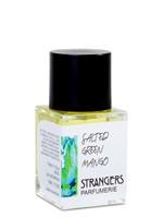 Salted Green Mango by Strangers Parfumerie