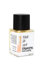 Fleur de Lune by Strangers Parfumerie