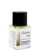 Chokedee by Strangers Parfumerie