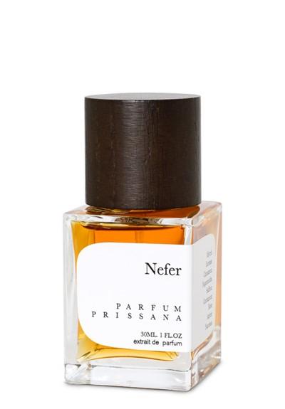Nefer Extrait de Parfum  by Parfum Prissana