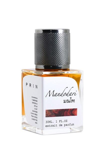 Mandodari Parfum  by PRIN