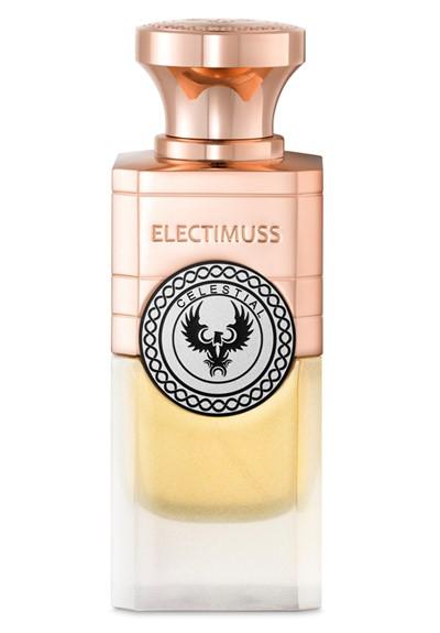 Celestial Eau de Parfum  by Electimuss