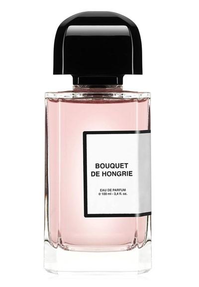Bouquet de Hongrie Eau de Parfum  by BDK Parfums