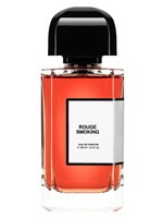 Rouge Smoking by BDK Parfums
