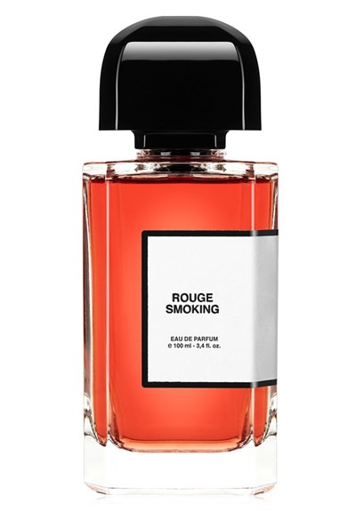 Rouge Smoking Eau de Parfum  by BDK Parfums