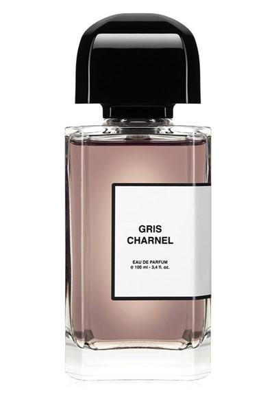 Gris Charnel Eau de Parfum  by BDK Parfums