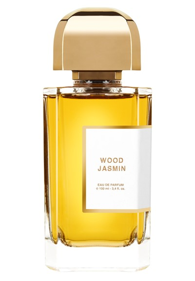 Wood Jasmin  Eau de Parfum  by BDK Parfums