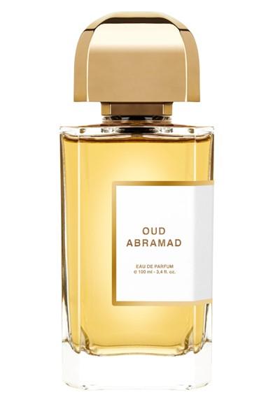 Oud Abramad Eau de Parfum  by BDK Parfums