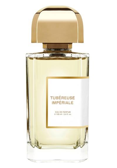 Tubereuse Imperiale Eau de Parfum  by BDK Parfums