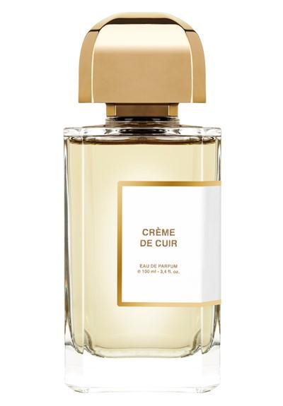 Creme de Cuir Eau de Parfum  by BDK Parfums