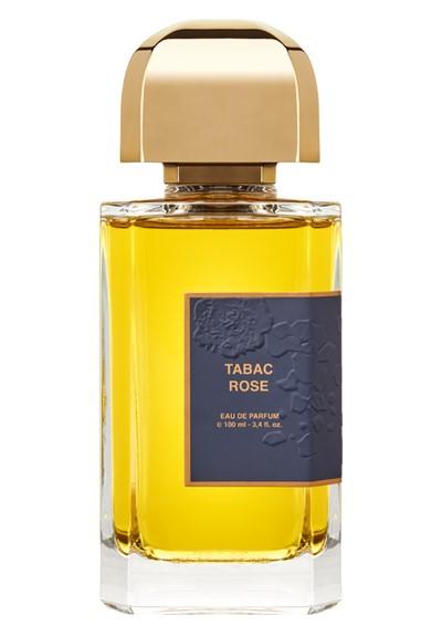 Tabac Rose Eau de Parfum  by BDK Parfums