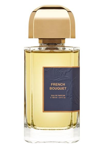 French Bouquet Eau de Parfum  by BDK Parfums