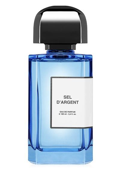 Sel d'Argent Eau de Parfum  by BDK Parfums