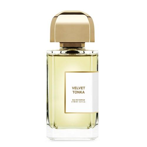 Velvet Tonka Eau de Parfum by BDK Parfums