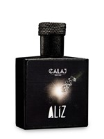 CALAJ Perfumes by View collection