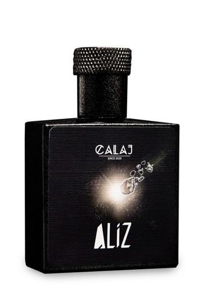 Aliz Extrait de Parfum  by CALAJ Perfumes