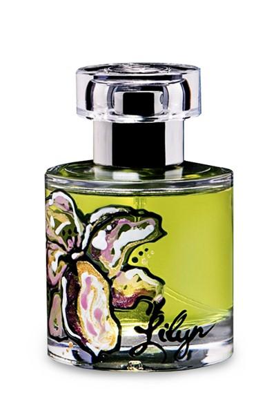 Lilyn Extrait de Parfum  by CALAJ Perfumes
