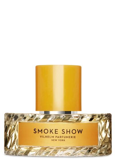 Smoke Show Eau de Parfum  by Vilhelm Parfumerie