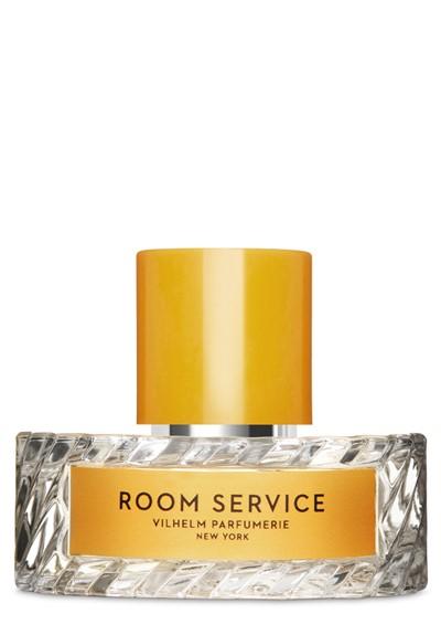 Room Service Eau de Parfum  by Vilhelm Parfumerie