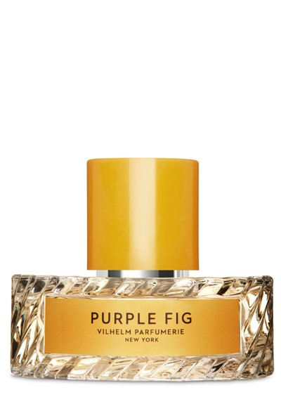 Purple Fig  Eau de Parfum  by Vilhelm Parfumerie