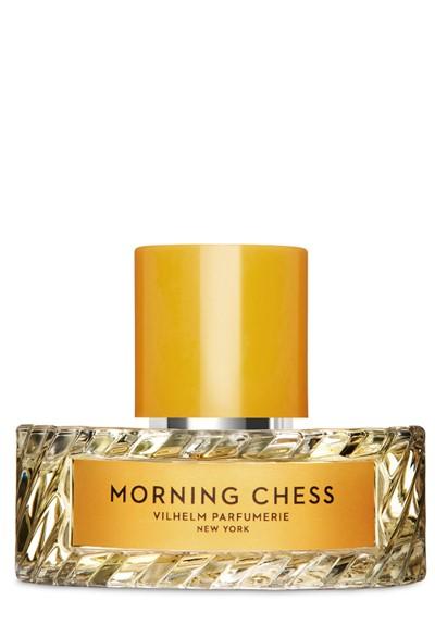 Morning Chess Eau de Parfum  by Vilhelm Parfumerie