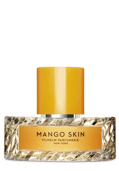 Mango Skin Eau de Parfum  by Vilhelm Parfumerie