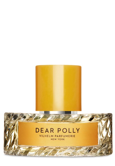 Dear Polly Eau de Parfum  by Vilhelm Parfumerie
