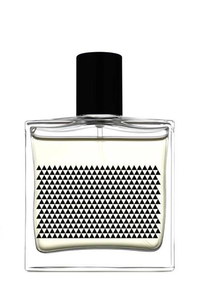 Forest Eau de Parfum  by Rook Perfumes