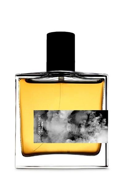 Thurible Eau de Parfum  by Rook Perfumes