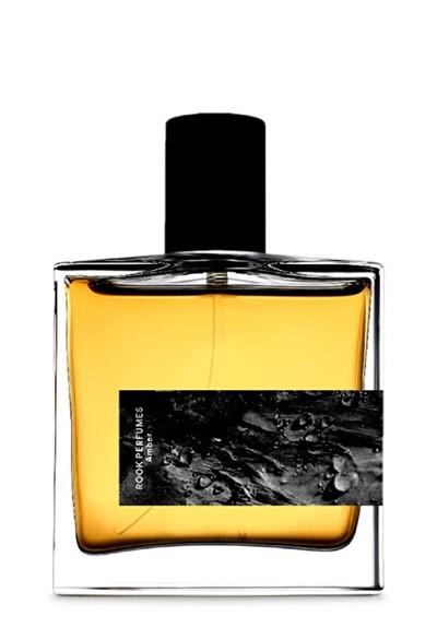 Amber Eau de Parfum  by Rook Perfumes