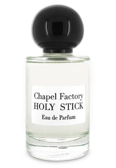 Holy Stick Eau de Parfum  by Chapel Factory
